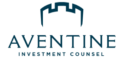 Aventine Investment Counsel Logo